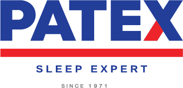 PATEX logo Sleep Expert v2